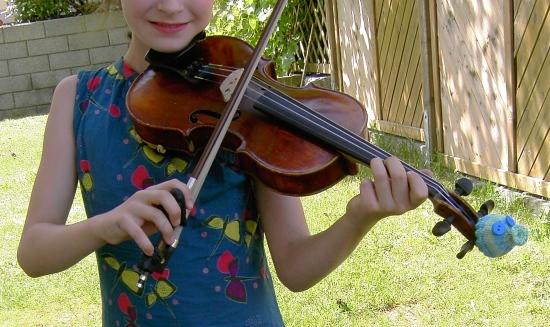 Geigenmütze4a